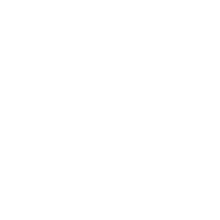 Try Thai Logo